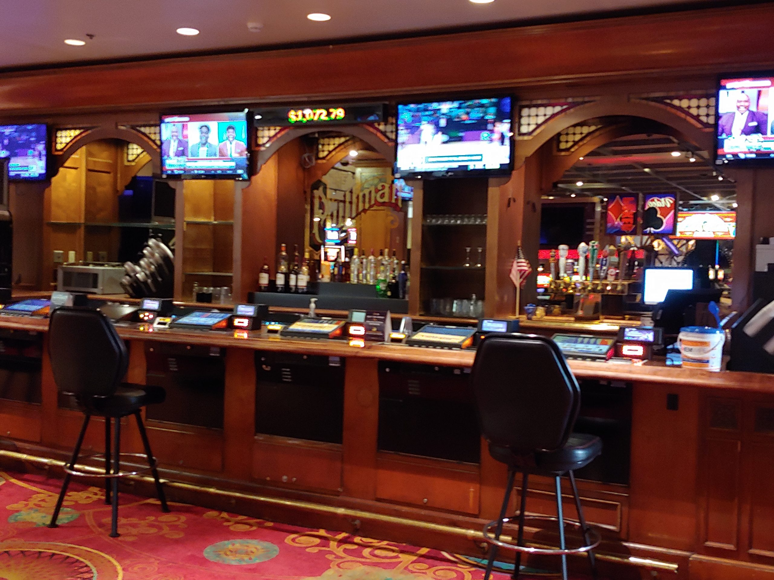 Lady Luck Casino 09