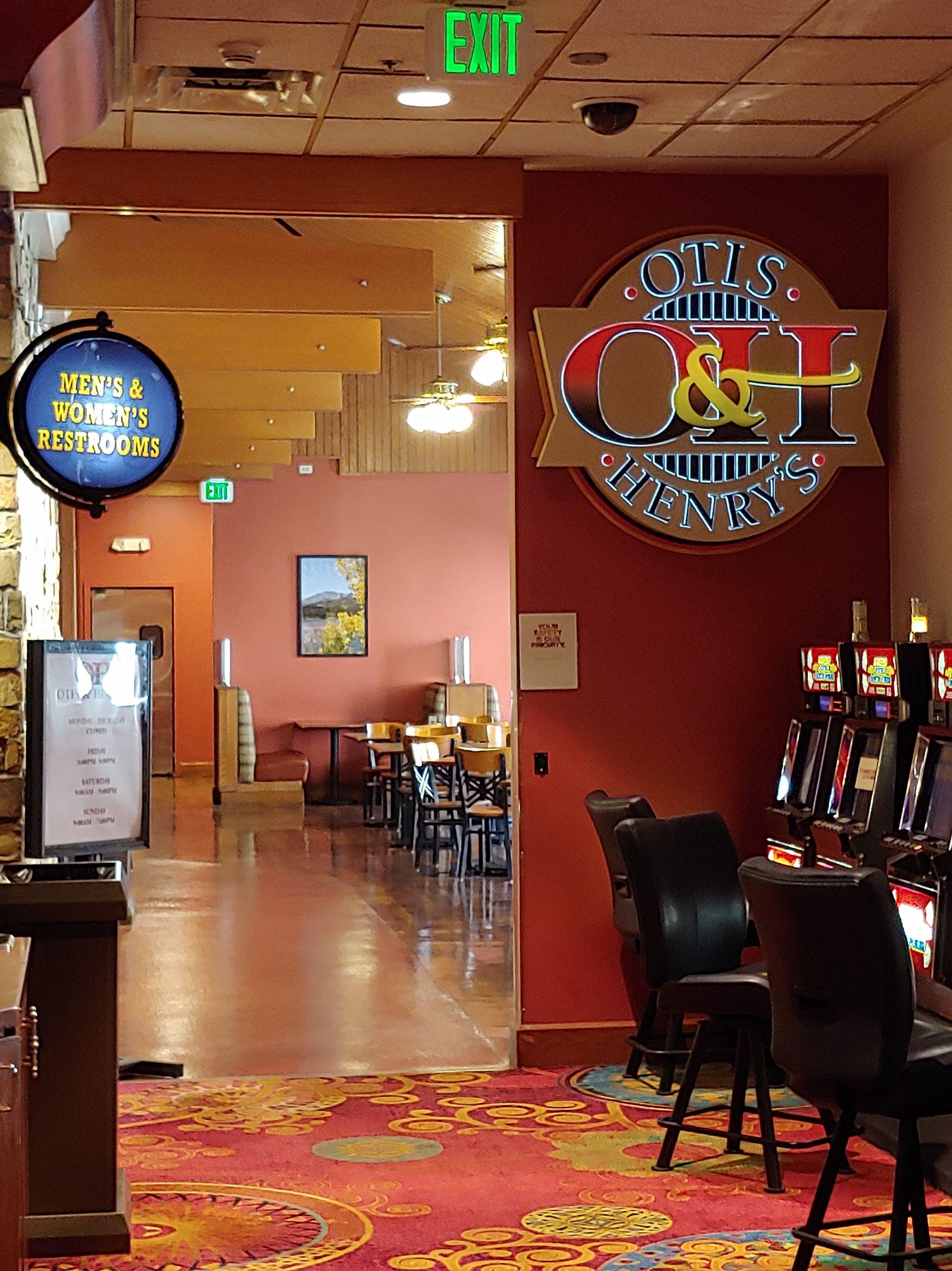 Lady Luck Casino 10