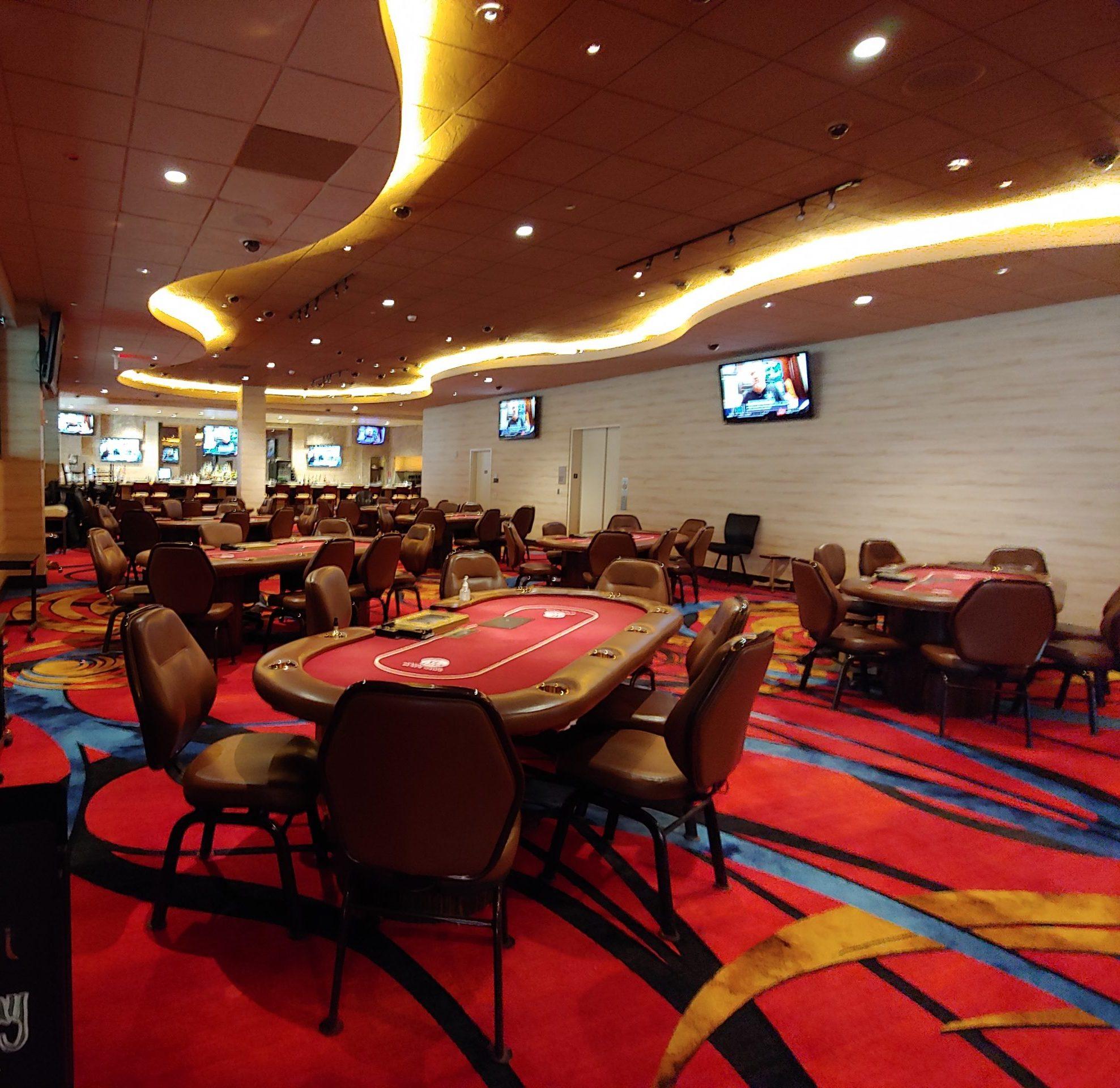 Isle Casino 02