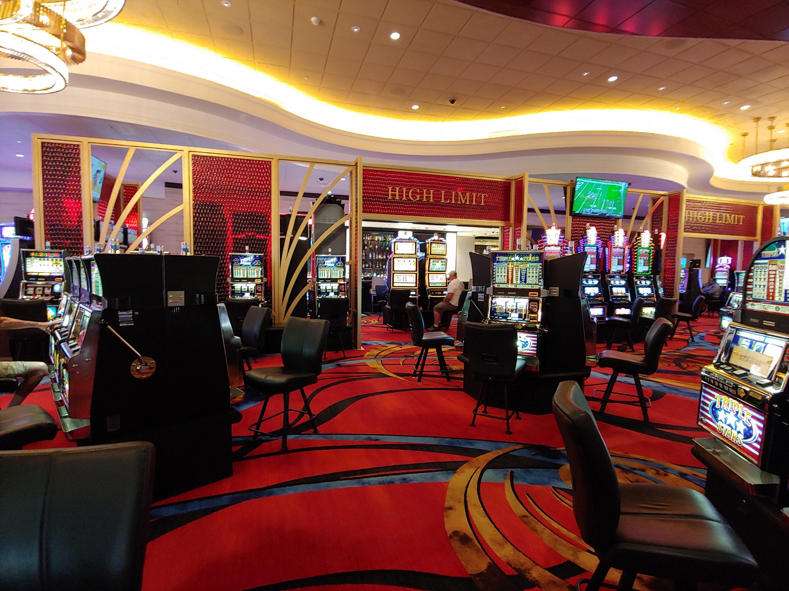 Isle Casino 05