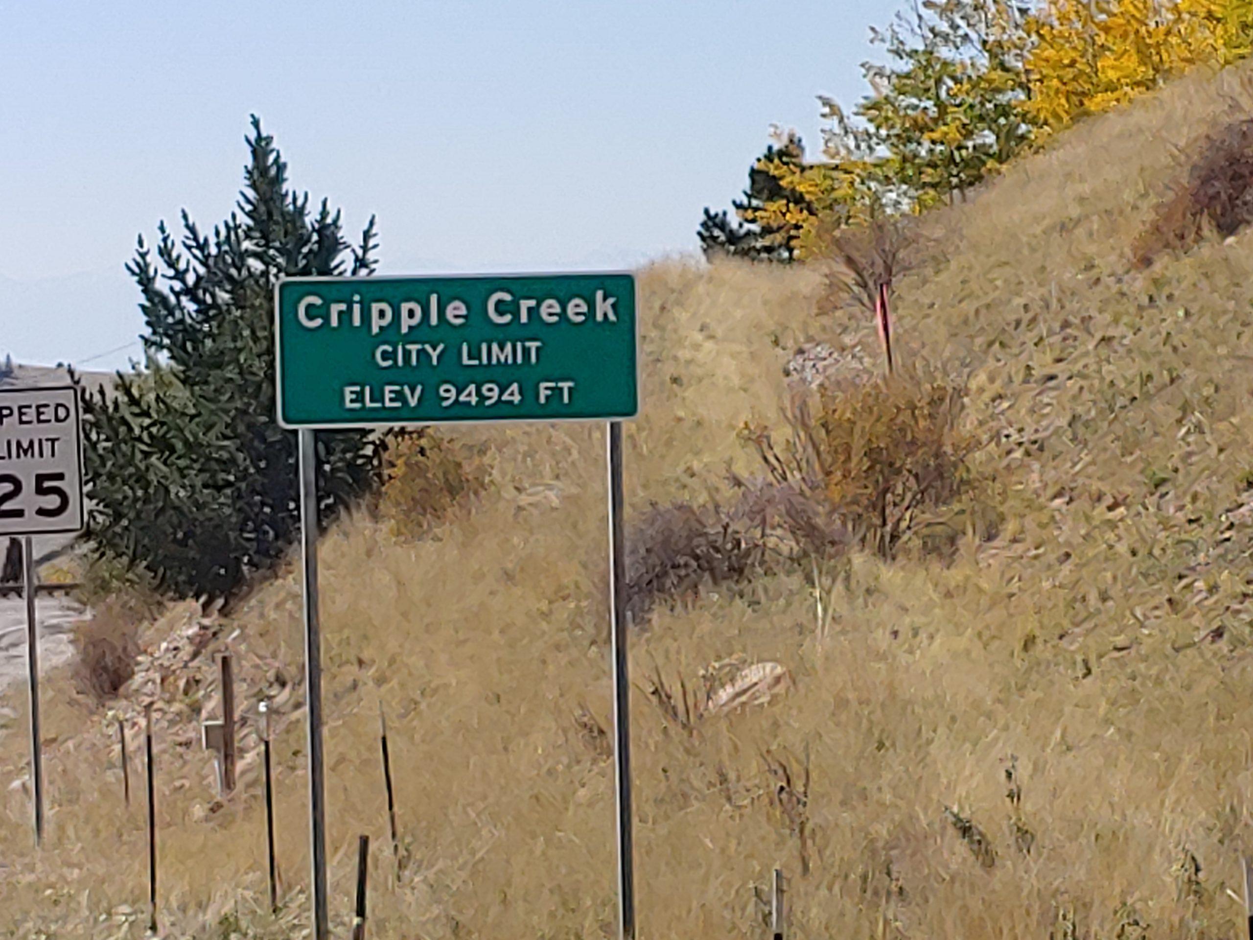 Cripple Creek 02