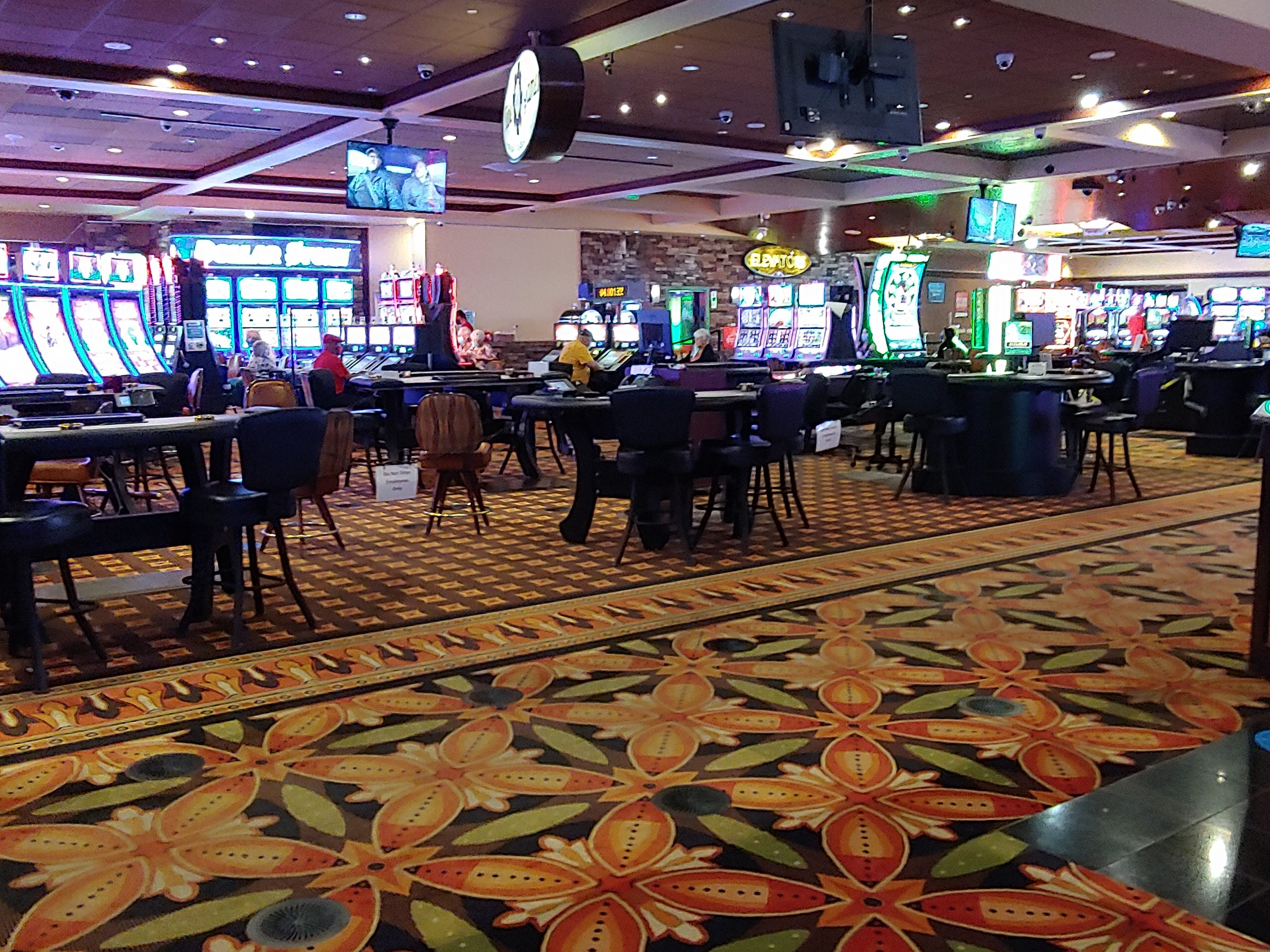 Wildwood Casino 06