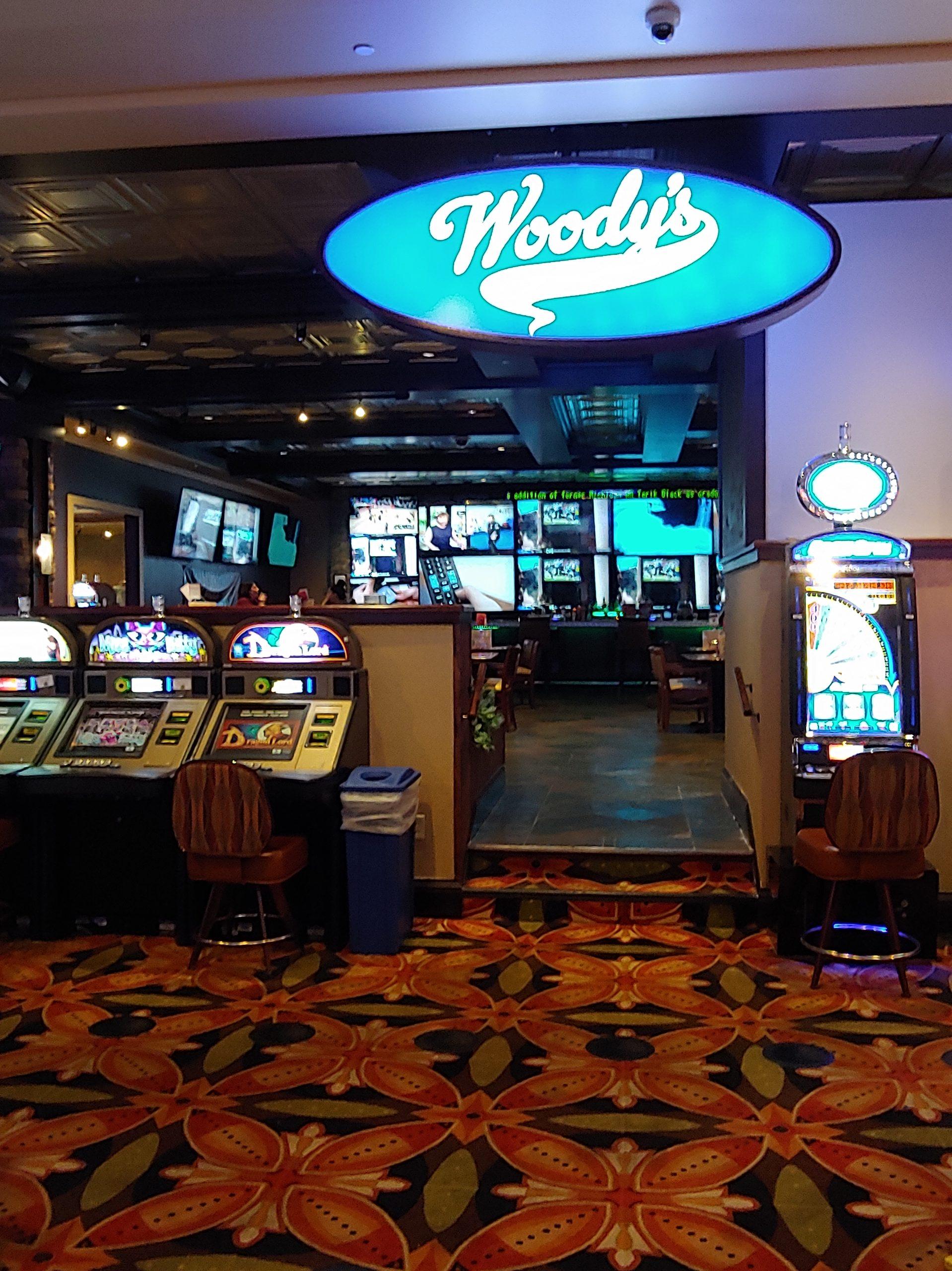 Wildwood Casino 13
