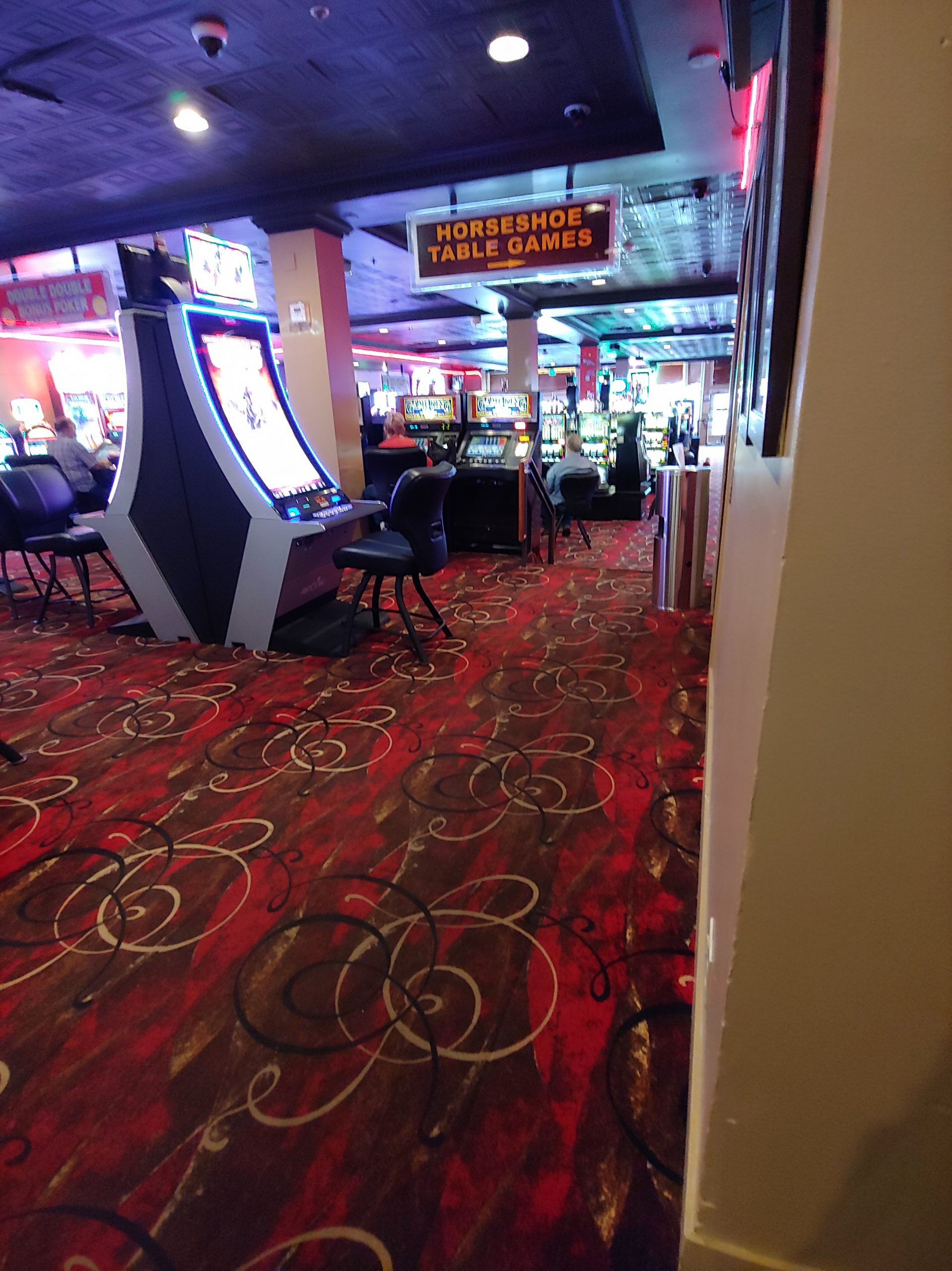 Century Casino Cripple Creek 09