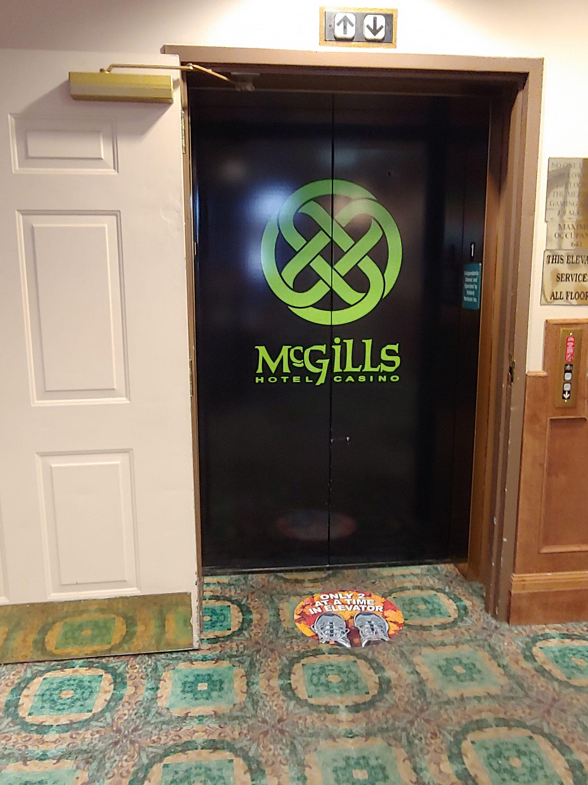 McGill's Casino 04