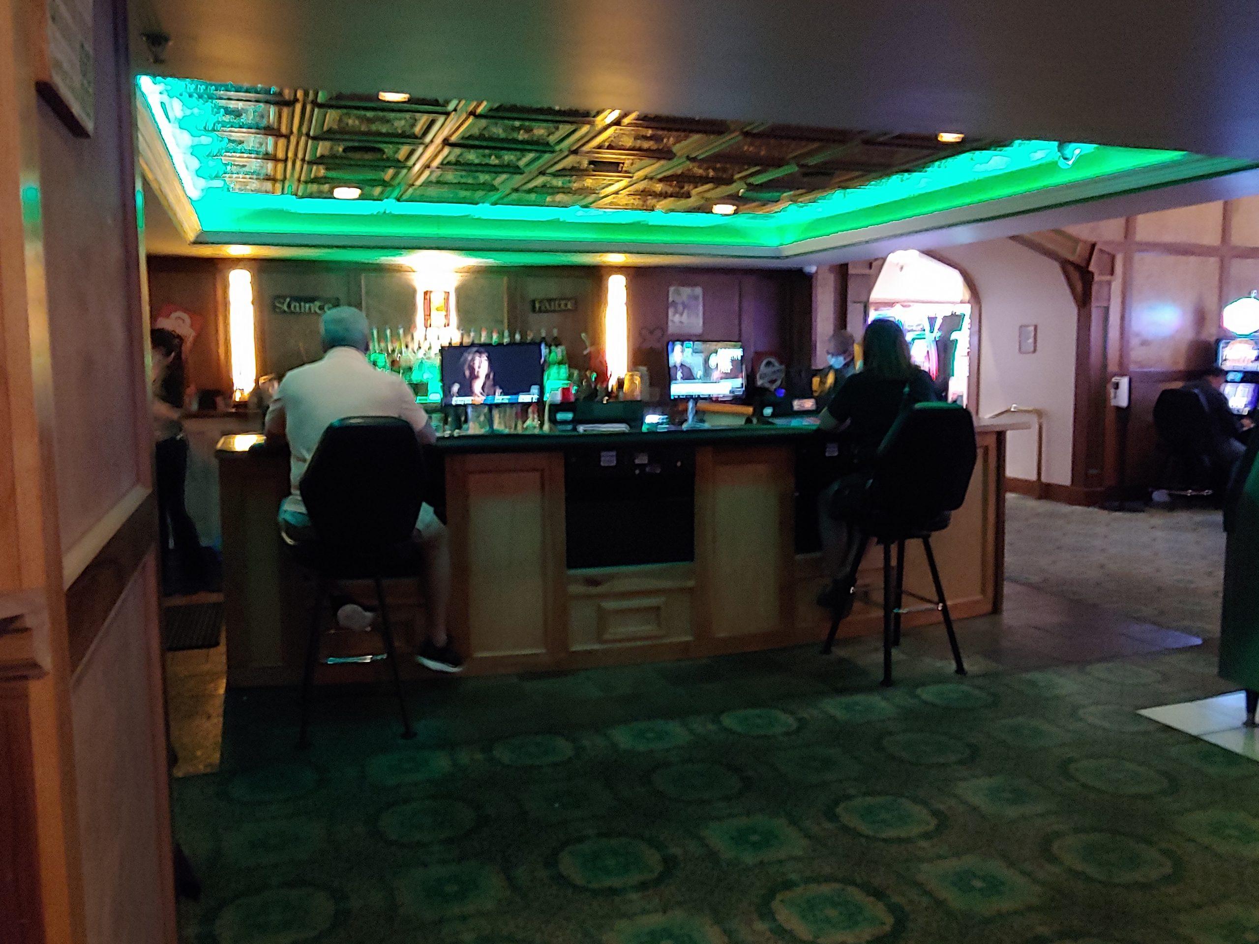 McGill's Casino 05