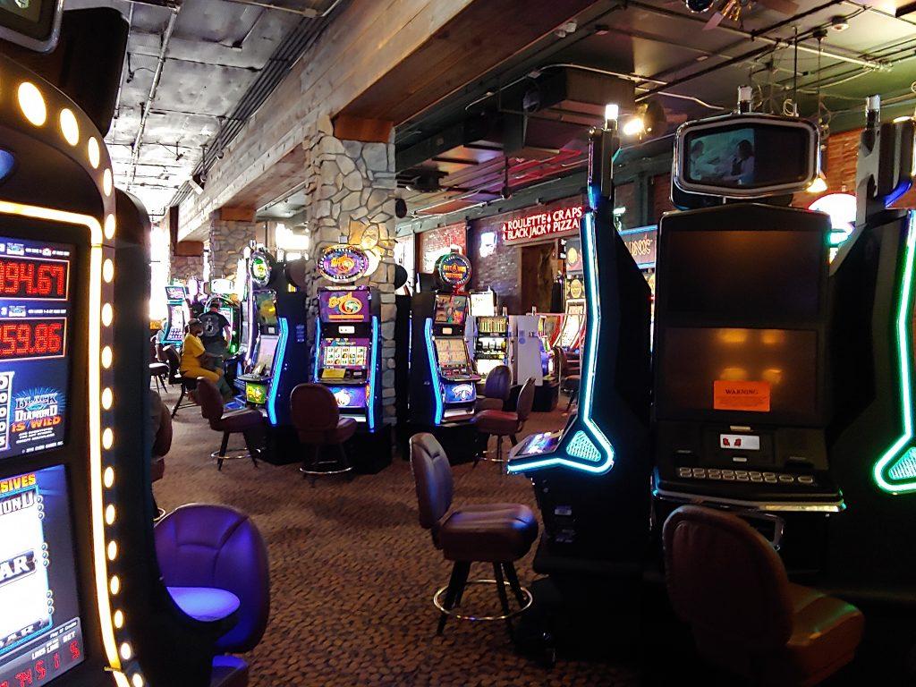 Play bier haus slot machine online