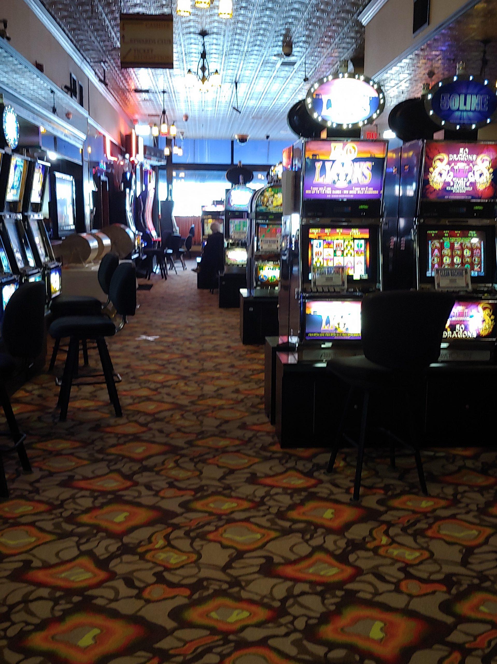 Colorado Grande Casino 03