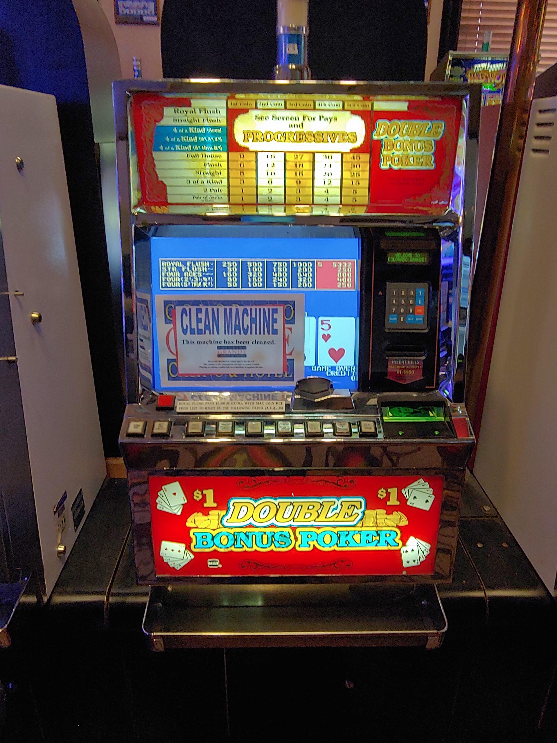 Colorado Grande Casino 06