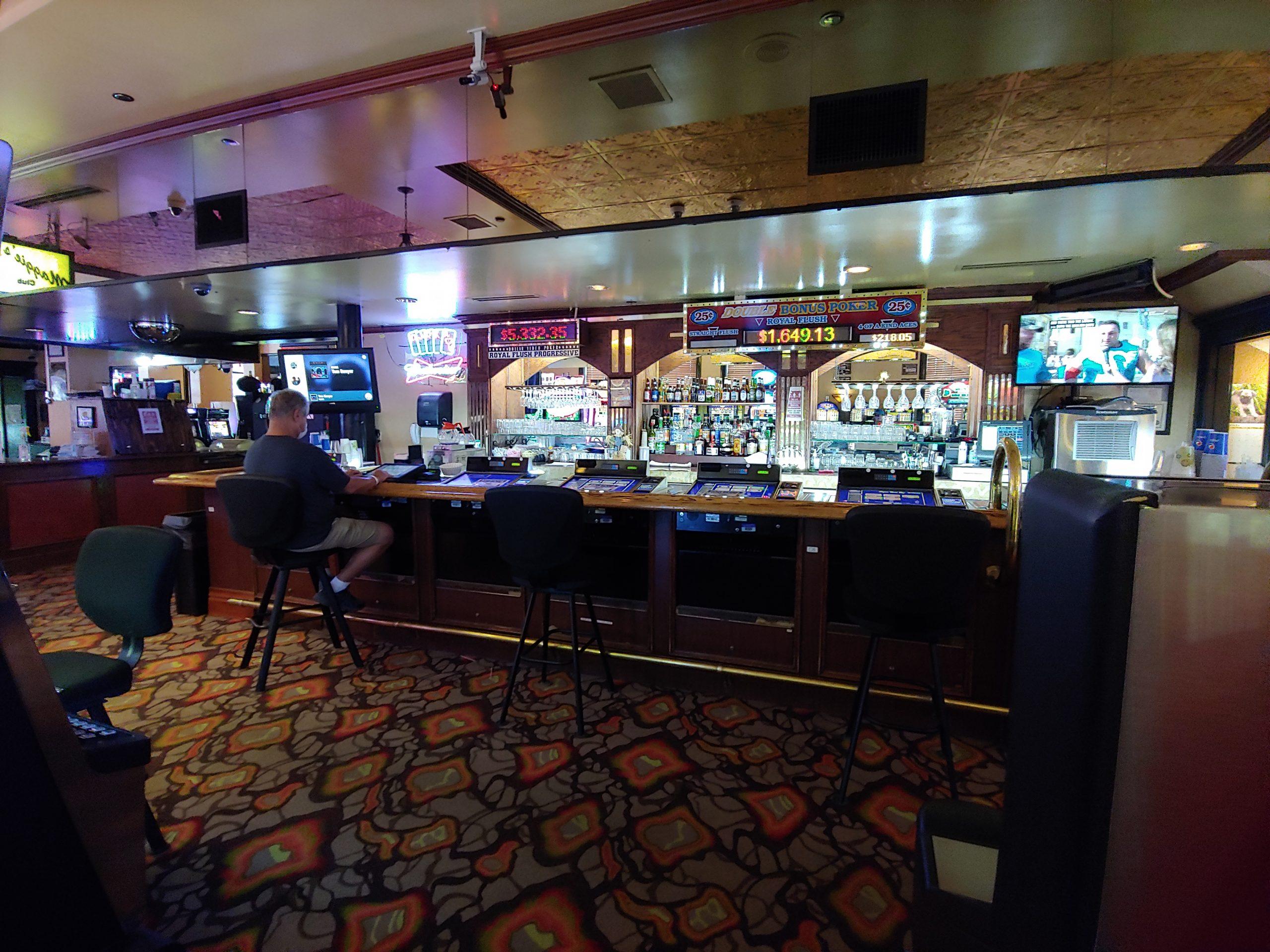 Colorado Grande Casino 08