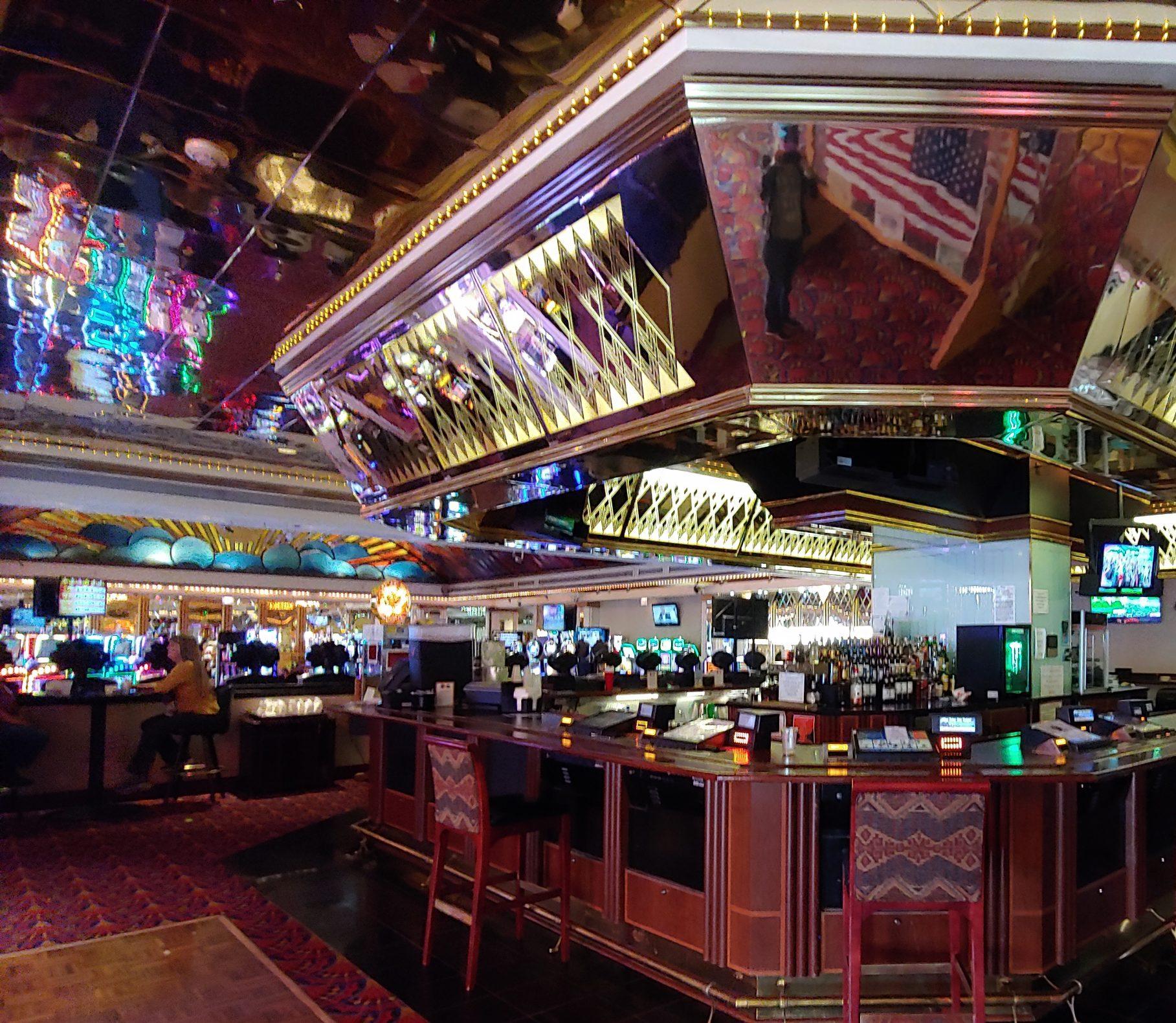 Double Eagle Casino 03