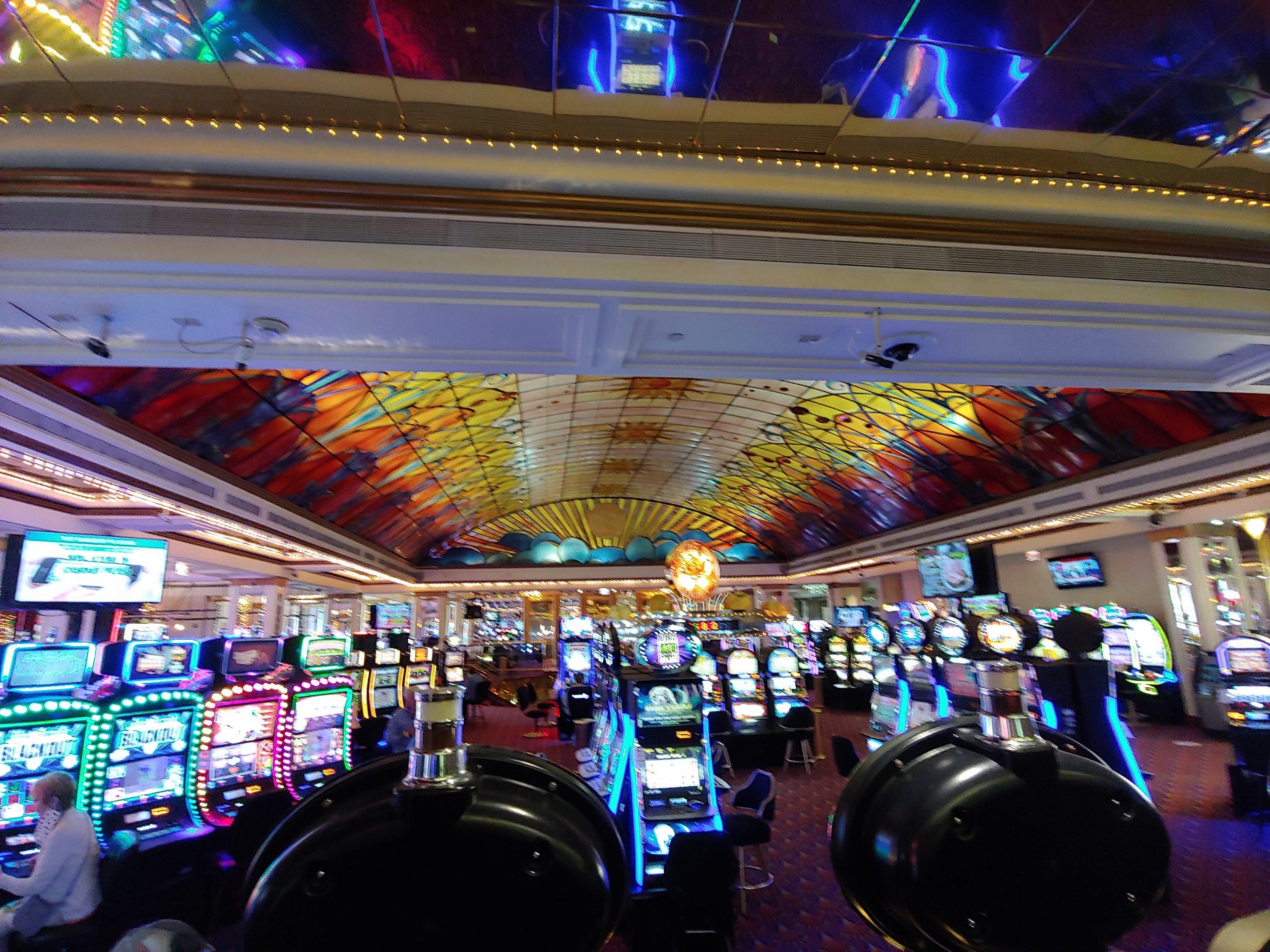 Double Eagle Casino 04