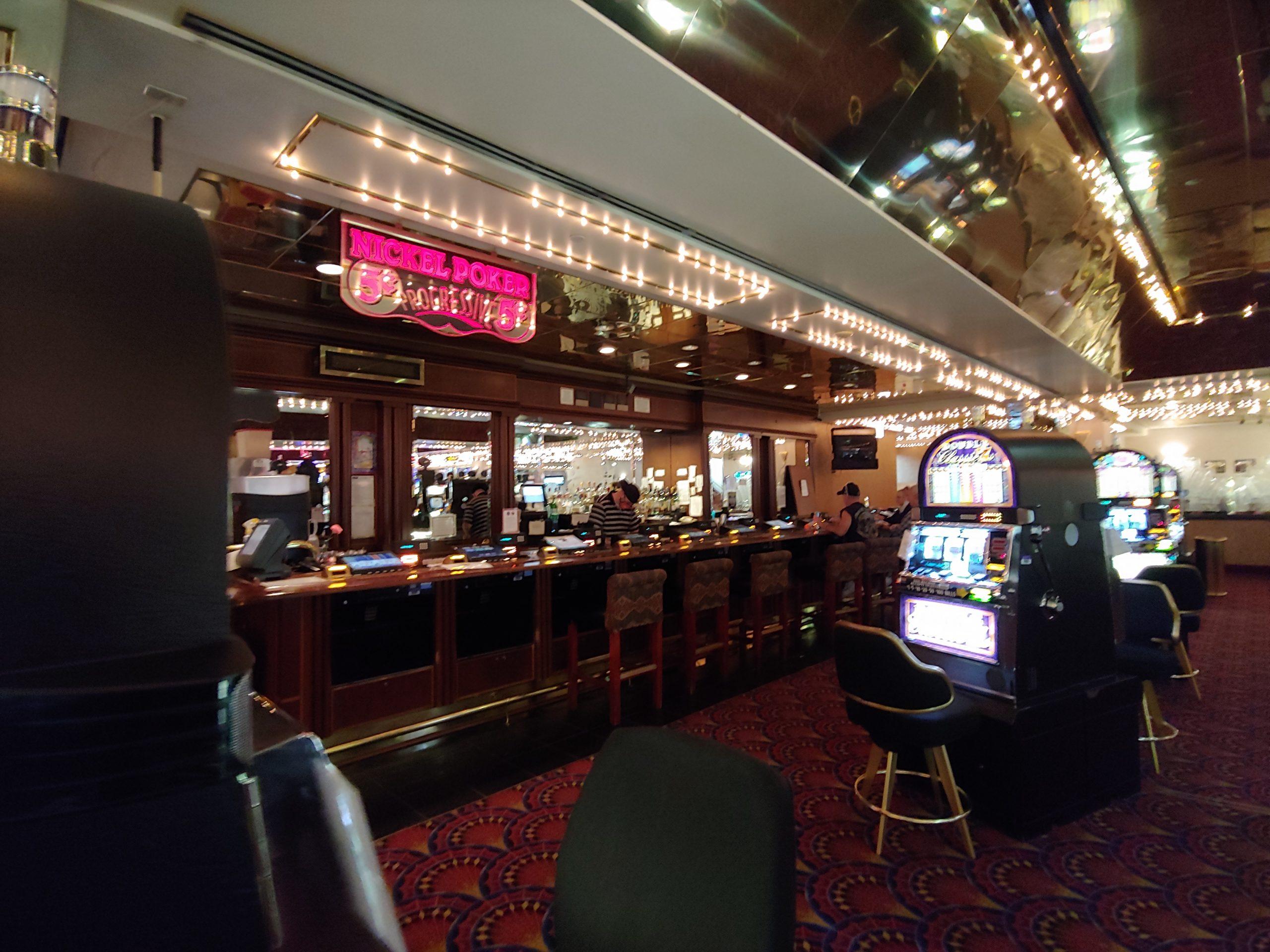 Double Eagle Casino 05