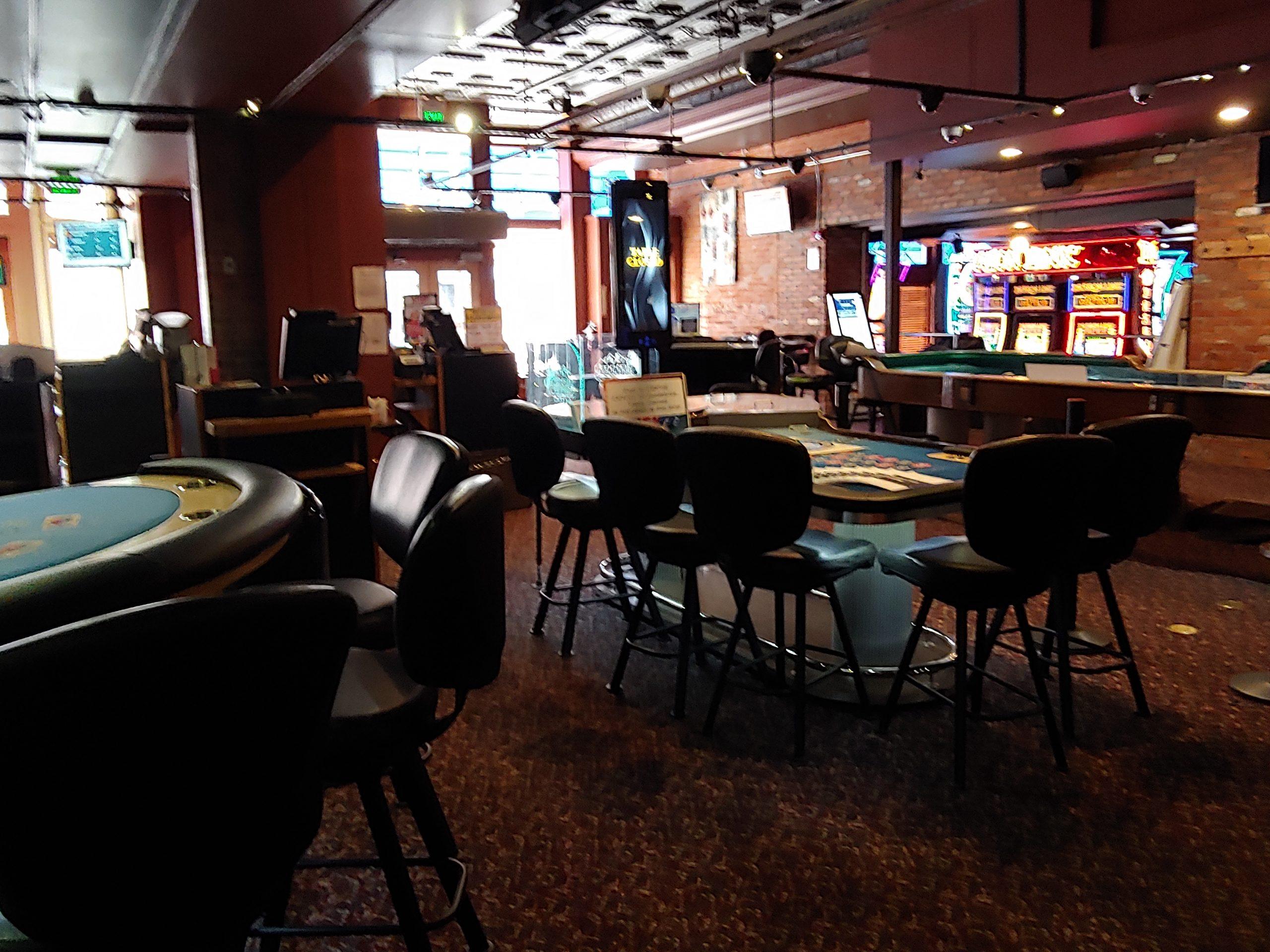 Bronco Billy's Casino 06