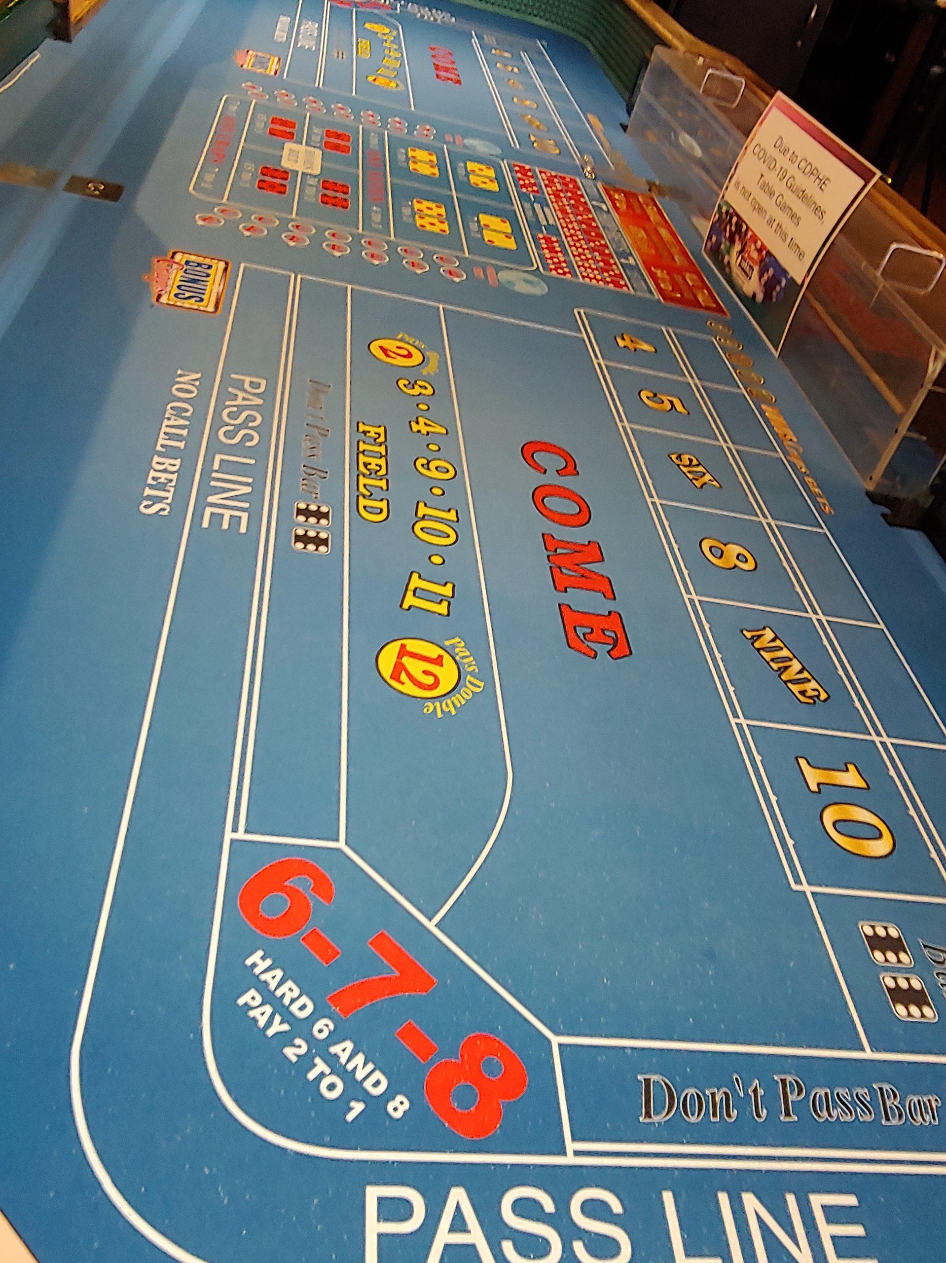 Bronco Billy's Casino 07