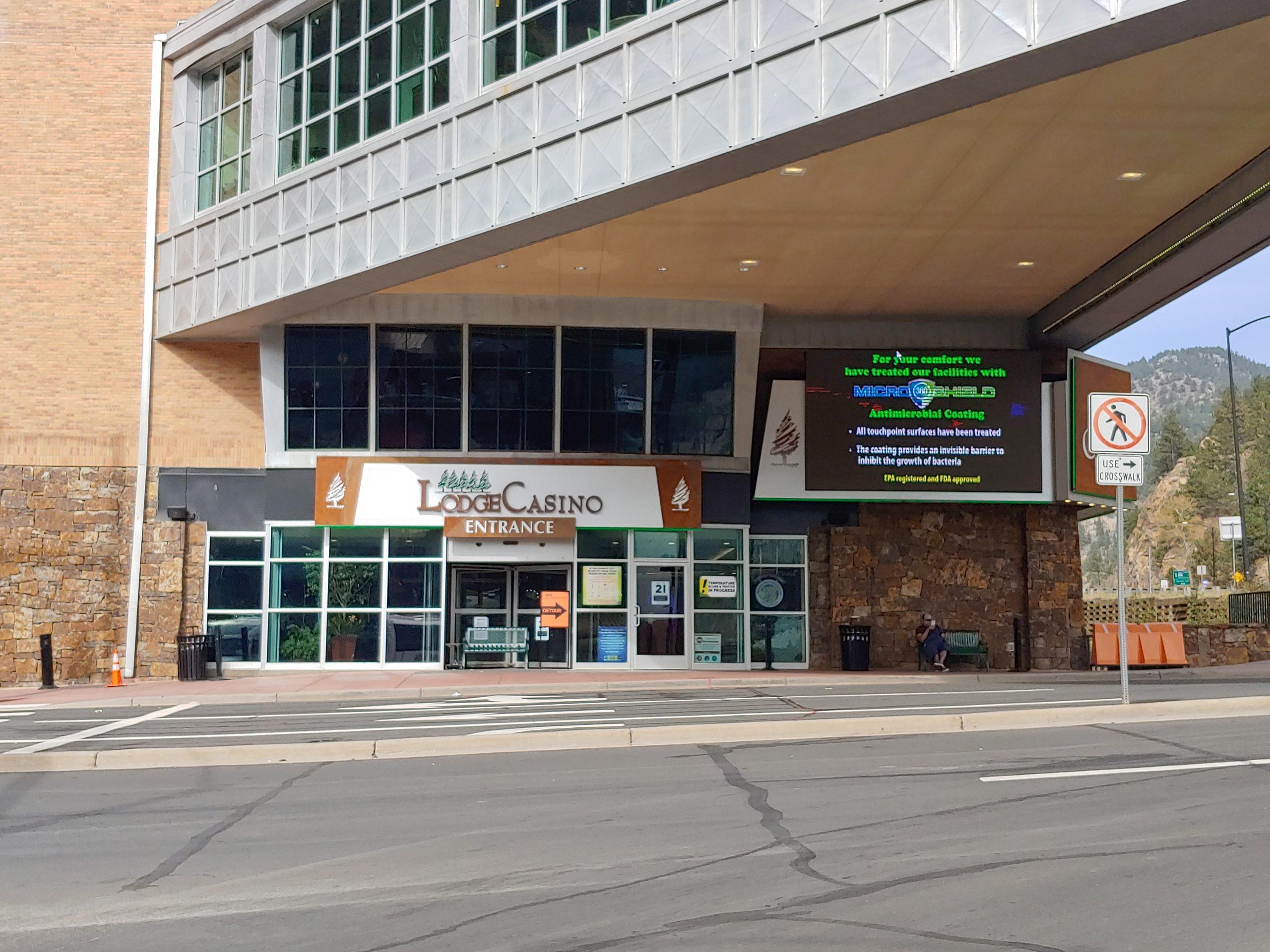 The Lodge Casino 09