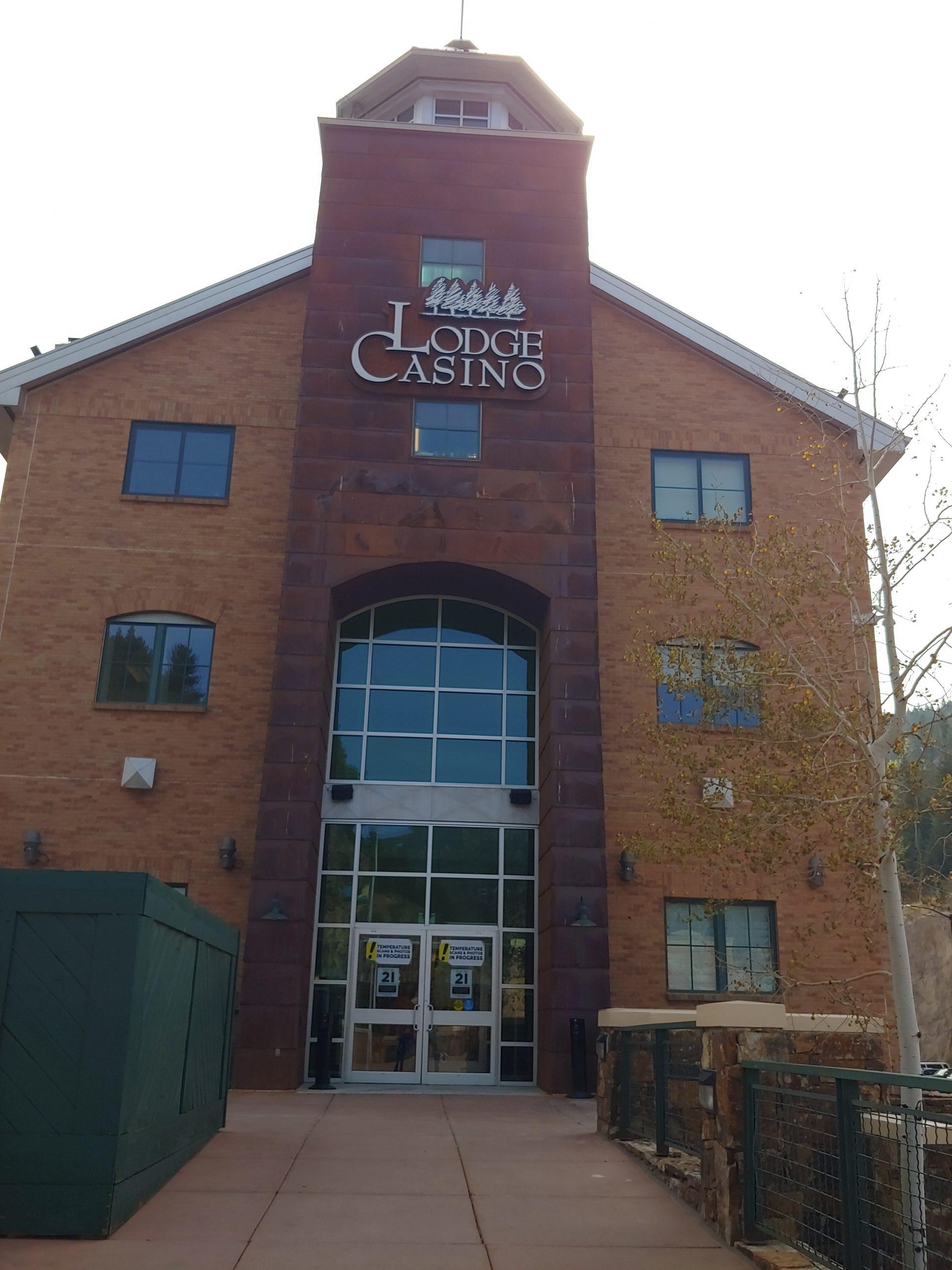 The Lodge Casino 08