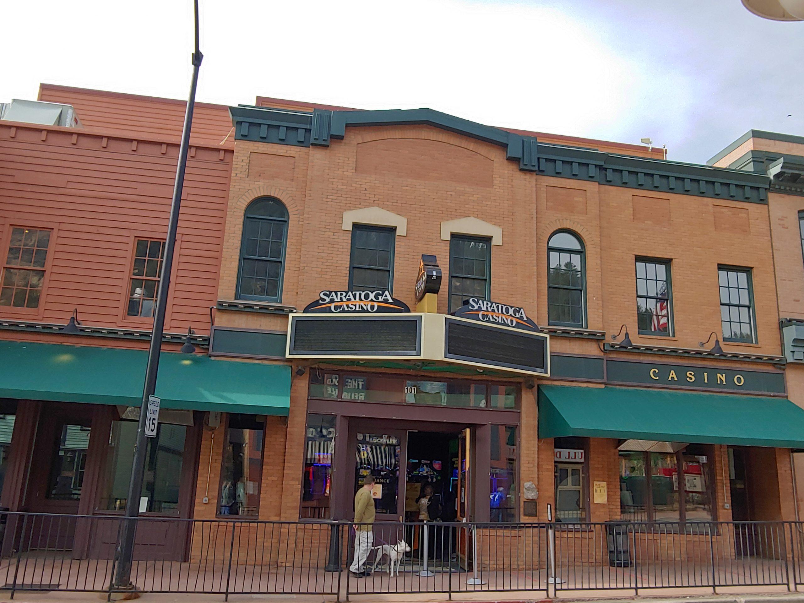 Saratoga Casino 07