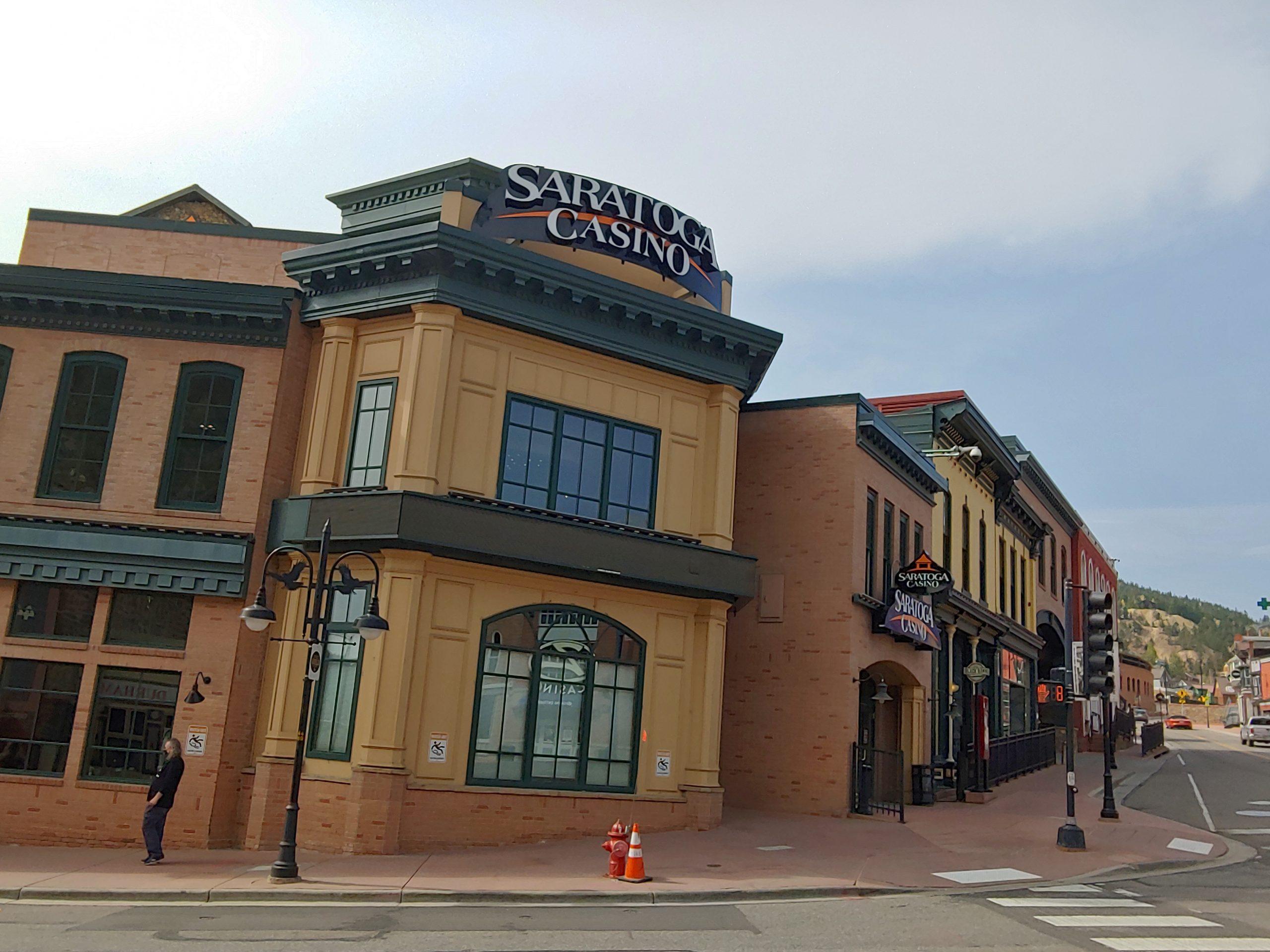 Saratoga Casino 08
