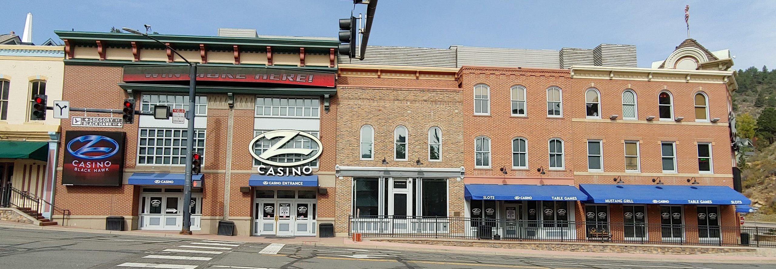 Z Casino 12