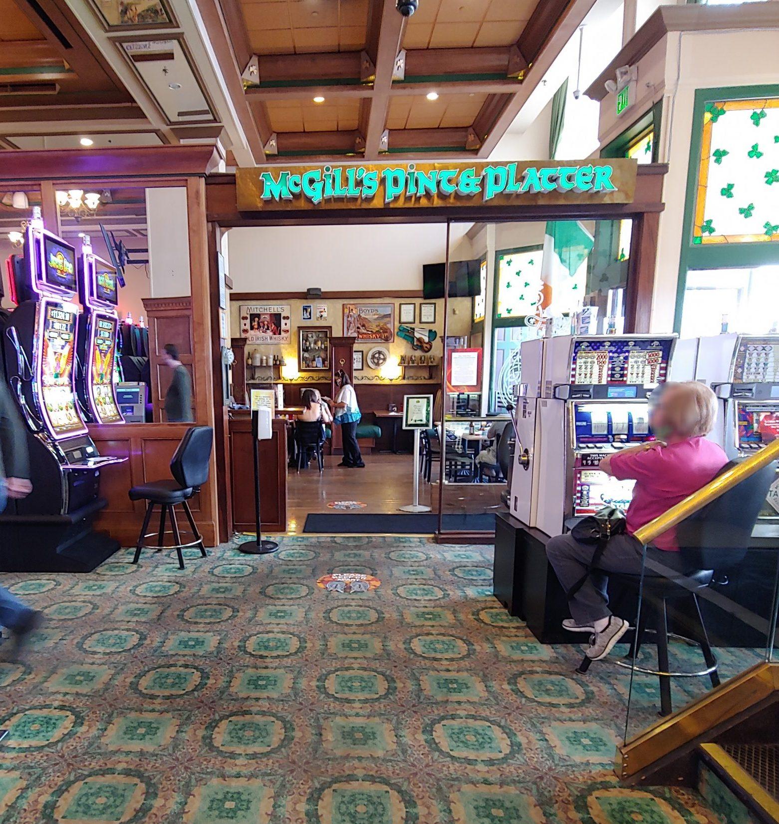 McGill's Casino 03