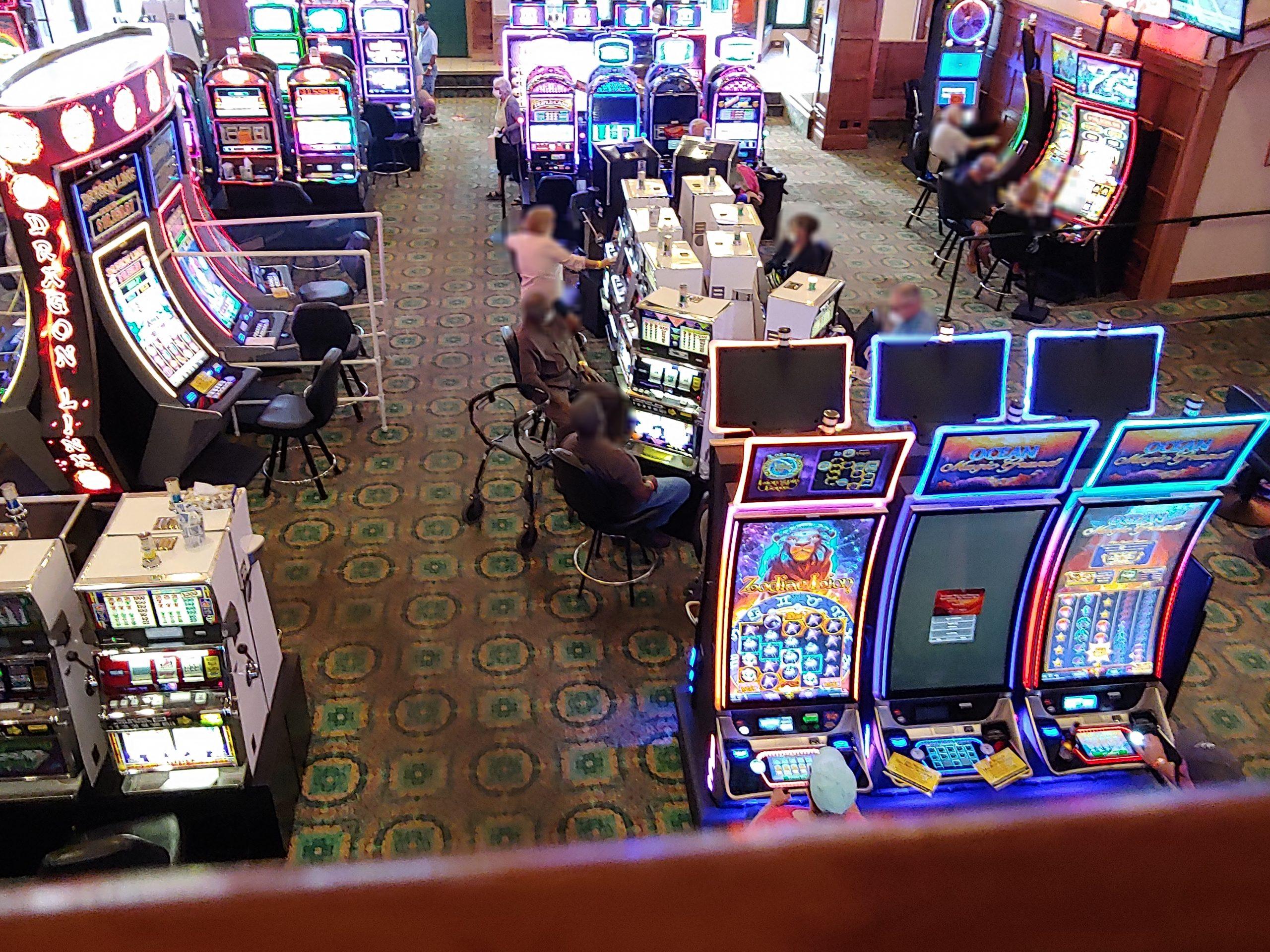 McGill's Casino 06