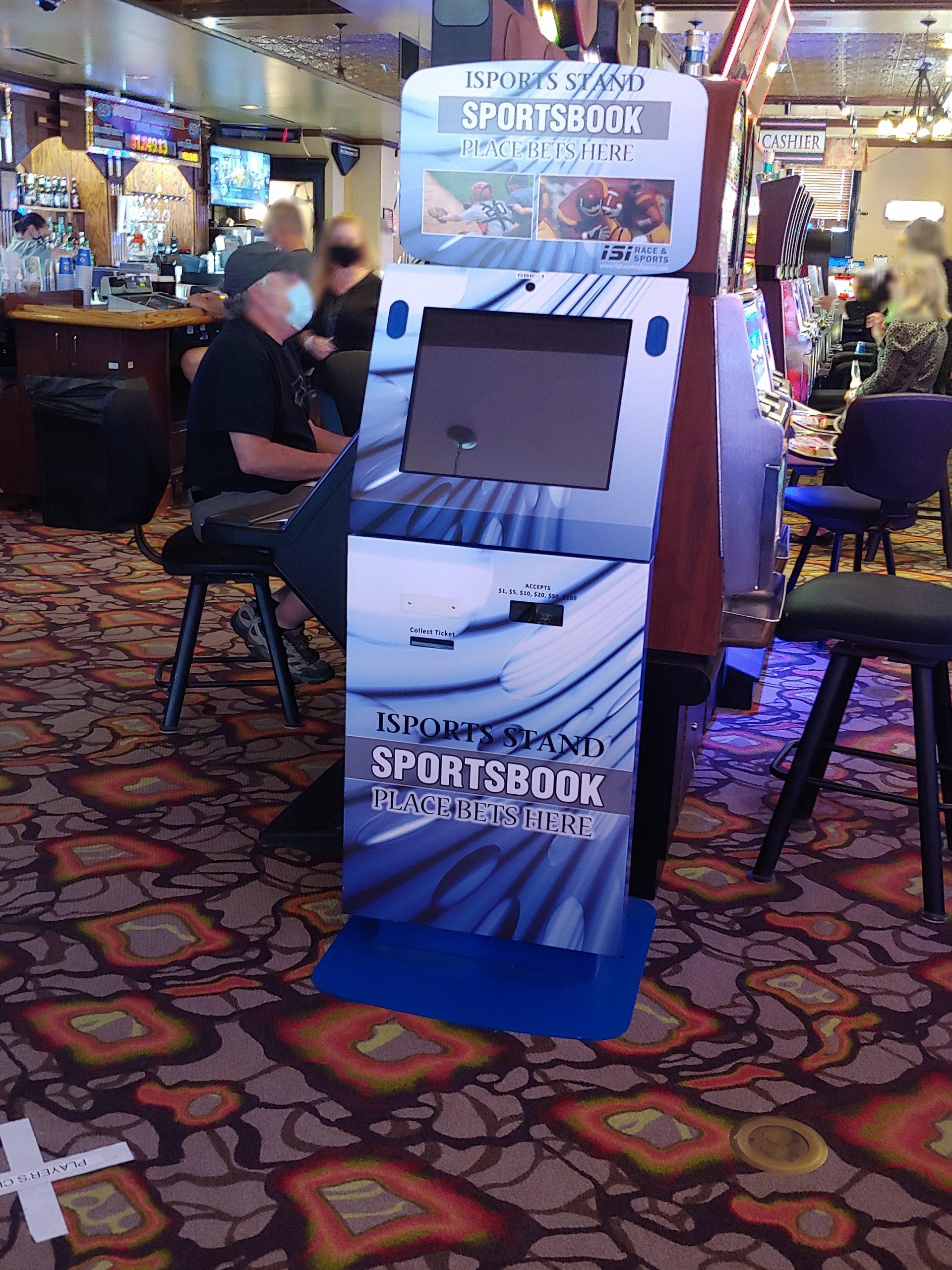 Colorado Grande Casino 01