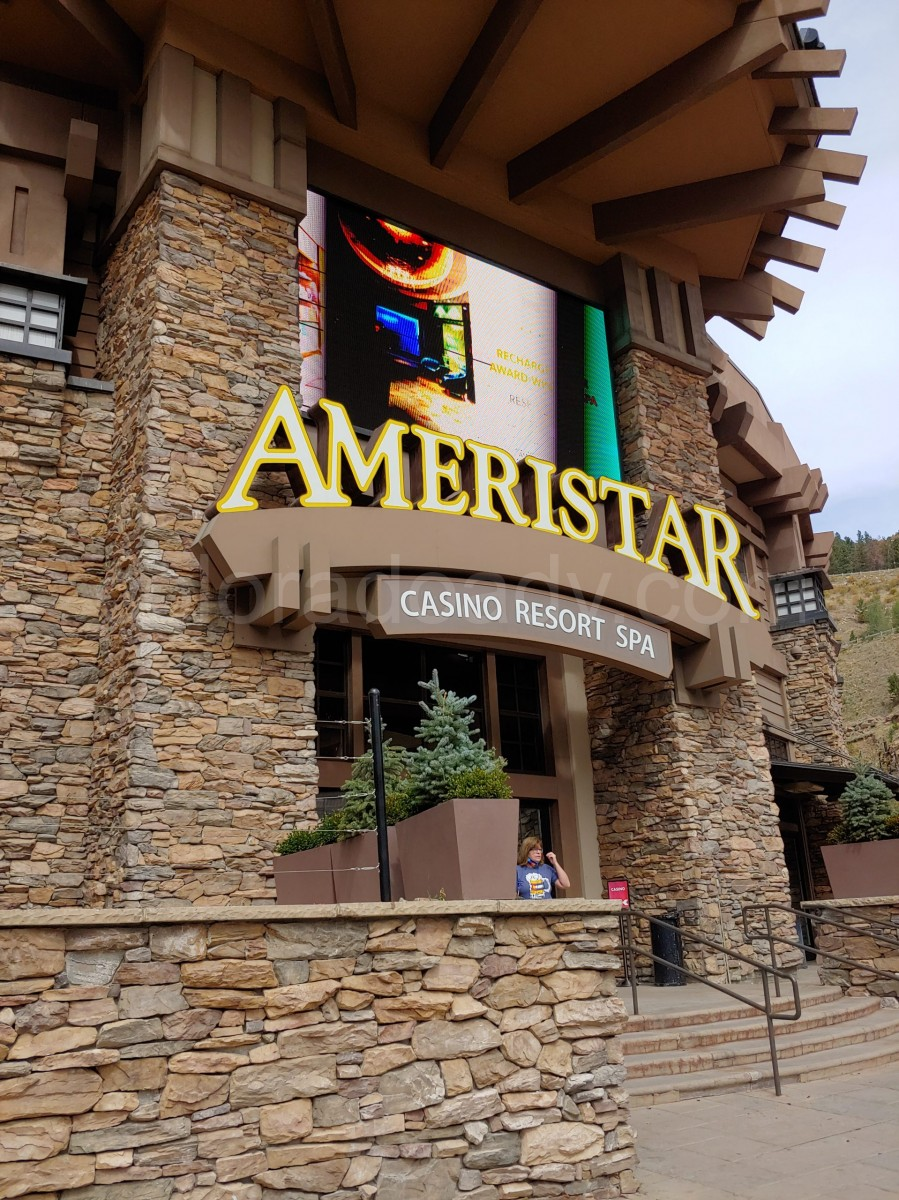 Ameristar Casino 01