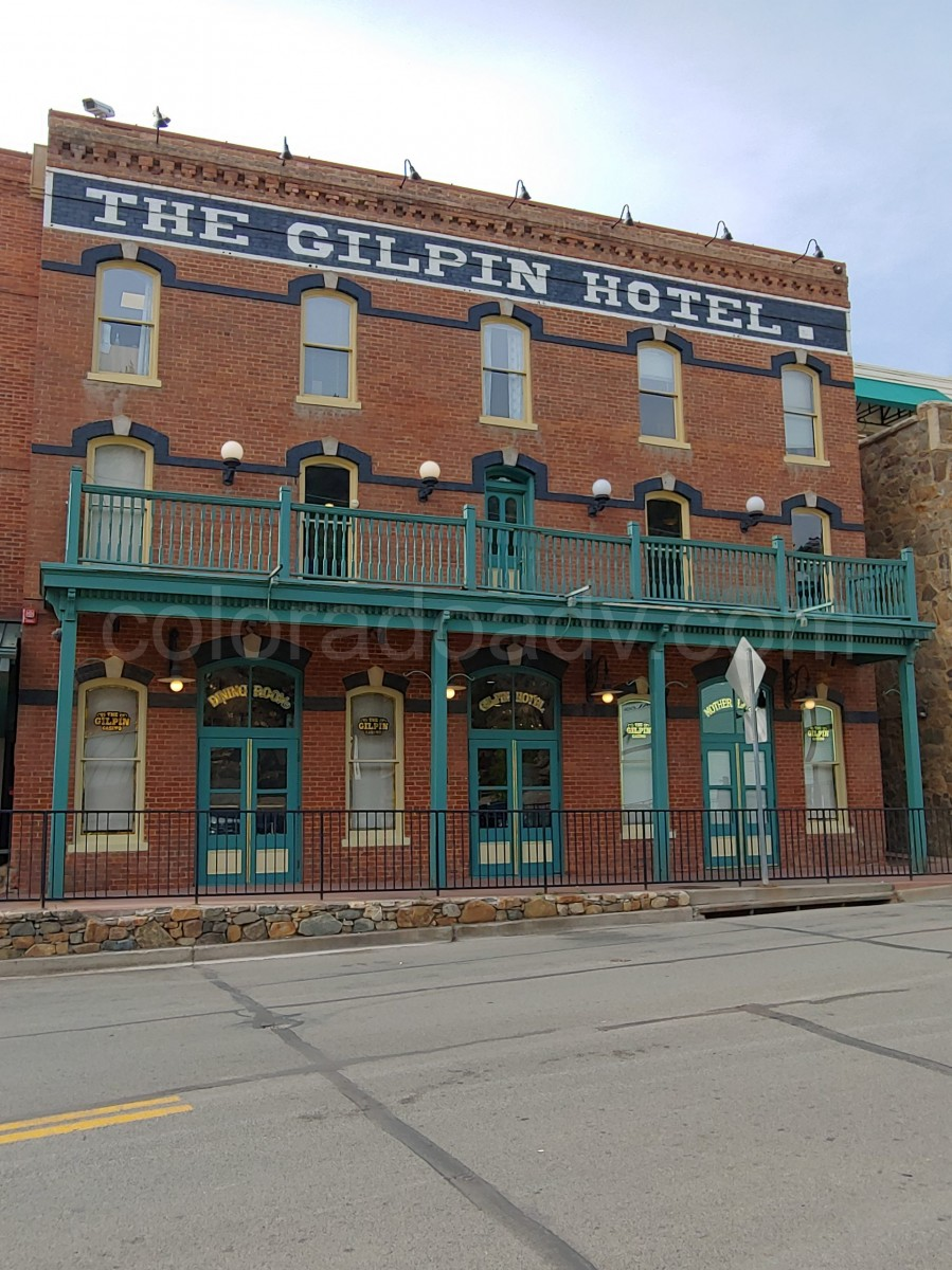 The Gilpin Casino 03