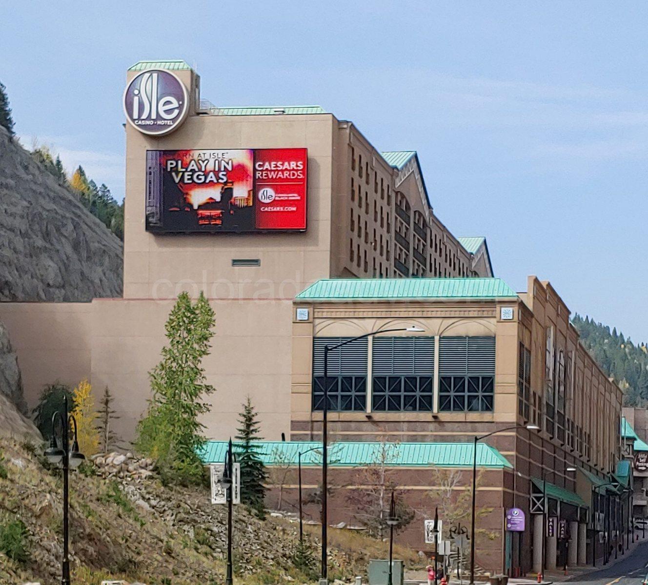 Isle Casino 03